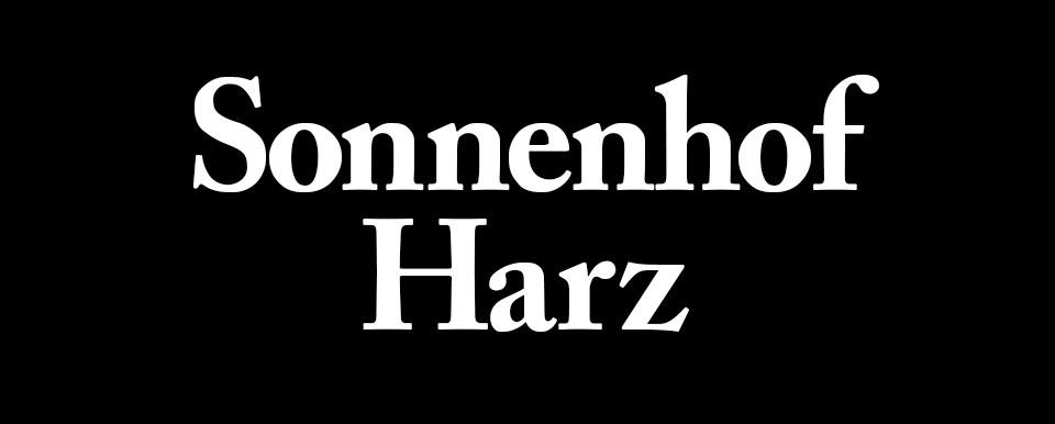 Ferienwohnungen Sonnenhof Harz
